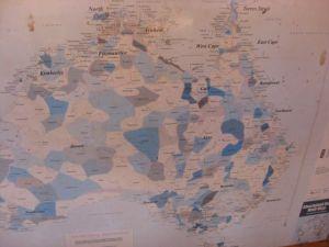 Aboriginal languages of Australia