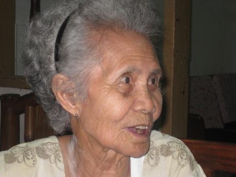Lola2010