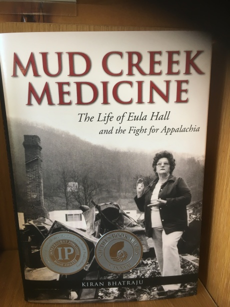MudCreekMedicine