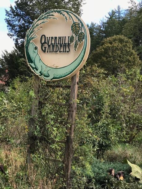 OverhillGardens